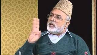 Who is Muslim in View of Holy Prophet (SAW) and Teaching of True Islaam - Ahmadiyya