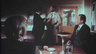 The Organization (1971) Theatrical Trailer