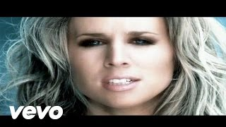 Watch Lucie Silvas Dont Look Back video