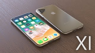 iphone 11 leaked