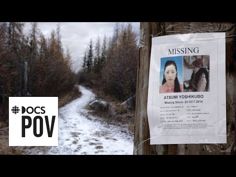 The Missing Tourist: How does a Japanese doctor vanish in the Canadian wilderness? - CBC Docs POV