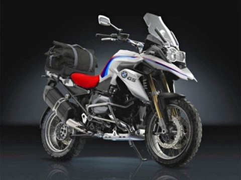 2018 bmw r1200gs adventure rumors review youtube. Black Bedroom Furniture Sets. Home Design Ideas