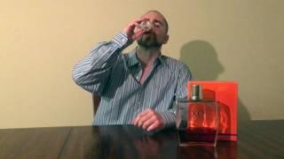 A De Fussigny (Fine Champagne Cognac) Cognac Review No. 20