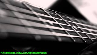 Juan Tobar - Spiral (Guitar Track / Original Instrumental Rock Song) + FREE Mp3 Download