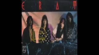 Erat - Sensasi Remaja (Audio + Cover Album)