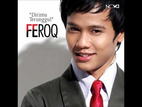 Feroq - Dirimu Terunggul