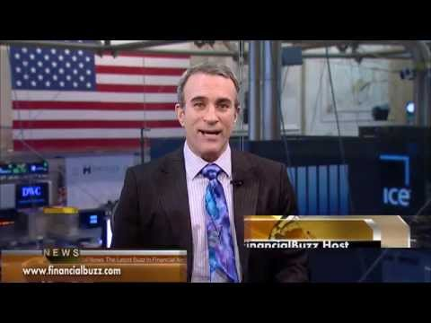 July 10, 2015 Financial News - Business News - Stock Exchange - NYSE - Market News