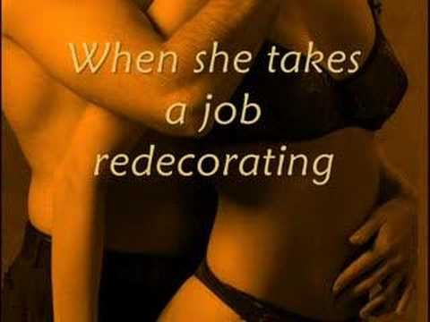 Wicked Pleasure Bound Hearts Series #9 by Lora Leigh