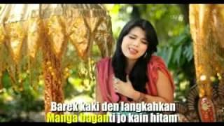 Download lagu Ratu Sikumbang - Marawa