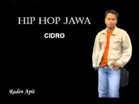 Hip Hop Jawa cidro