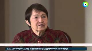 Тамара Москвина: Я ушла из одиночного катания ради семьи