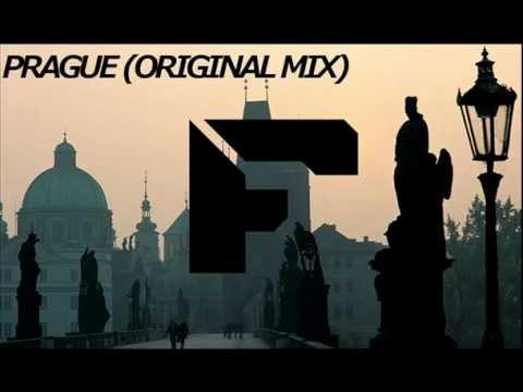 Prague (Original Mix)