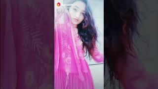 Sad status 🙁 🙁!! Dil tut jala a babu lover banake!!  New WhatsApp status video, full screen