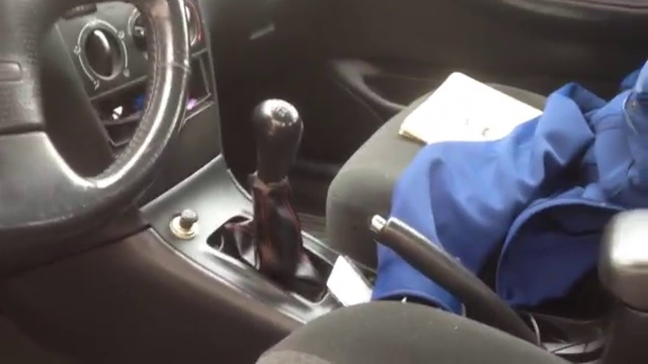 medium resolution of 1998 jeep wrangler clutch switch