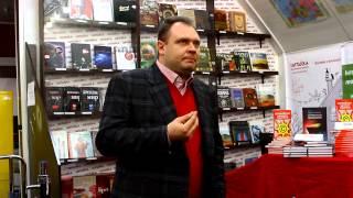 видео Составляем приглашение на корпоративное празднование нового года