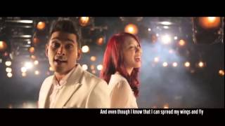 SG50: The Gift of Song - These are the Days music video