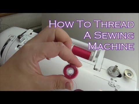 Швейная машинка бразер hf27 инструкция itau prestamos personales.