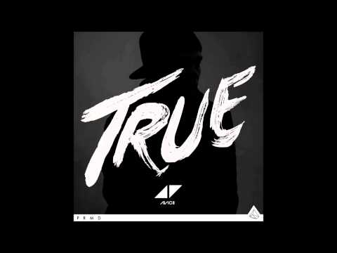 Avicii - Hey Brother (Orchestral Version)