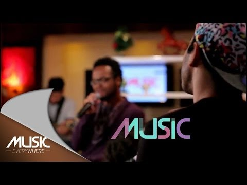 Tangga-Mabuk Kepayang-Music Everywhere Netmediatama