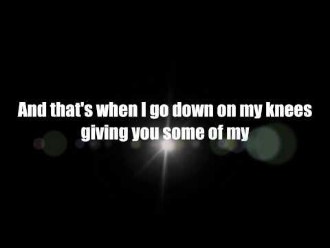 R Kelly  12 Play Lyrics
