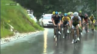 2014 tour of austria stage3