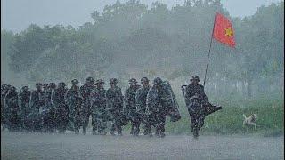 """Lịch sử 11 lần """"đi lạc"""" của bộ đội Việt Nam sang đất Thái Lan khiến người Thái lo lắng"""