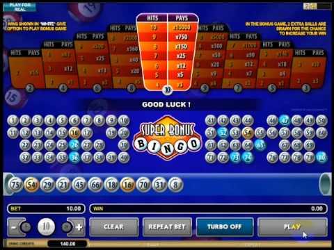 Чаплин казино онлайн можно ли заработать в казино онлайн отзывы