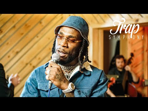 "burna-boy-performs-""ye""-with-live-orchestra-
