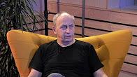 Jan Kraus (Host Frekvence 1)