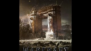 Дата выхода фильма Варкрафт !!!