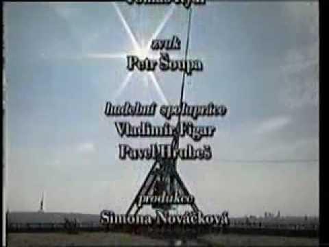 Historie demolice stalinova pomníku v Praze na Letné