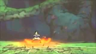 """((FAVORITE NARUTO Moments) """"DRAGON FLAME JUTSU"""""""