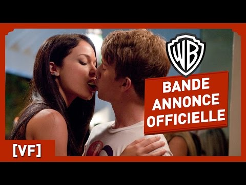 Projet X - Bande Annonce Officielle (VF) - Todd Phillips / Norman Thavaud / Kid Cudi