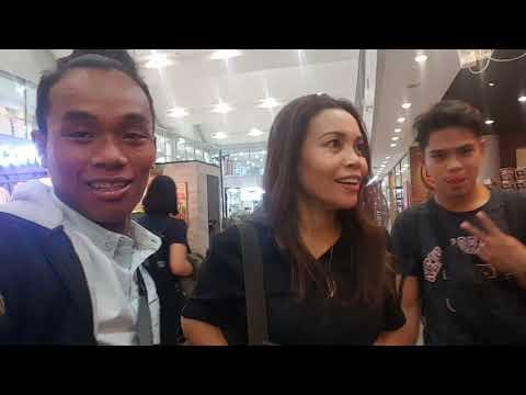 Travel to palau vlog. Isang kasama kuh muntik na maiwan. 😂😂😂
