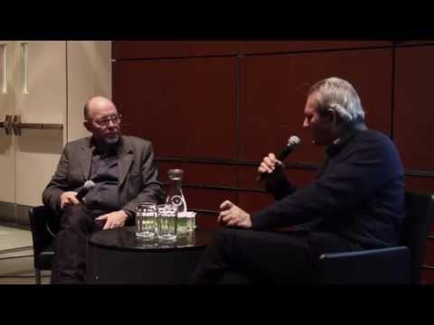 "Paul Celan's ""Breathturn into Timestead: The Collected Later Poetry"": Pierre Joris & Paul Auster"