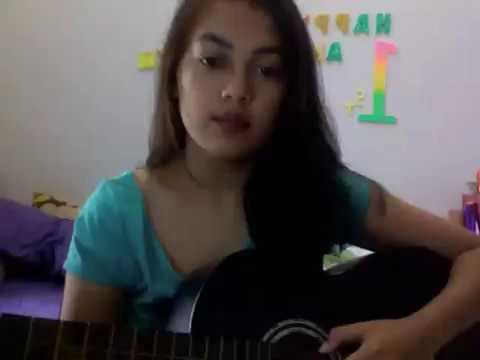 Sahabat Jadi Cinta  [Cover by Bianca Magdalena]