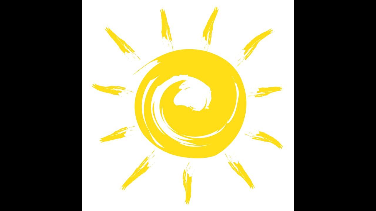 j 39 veux du soleil pour le telethon 2015 youtube. Black Bedroom Furniture Sets. Home Design Ideas