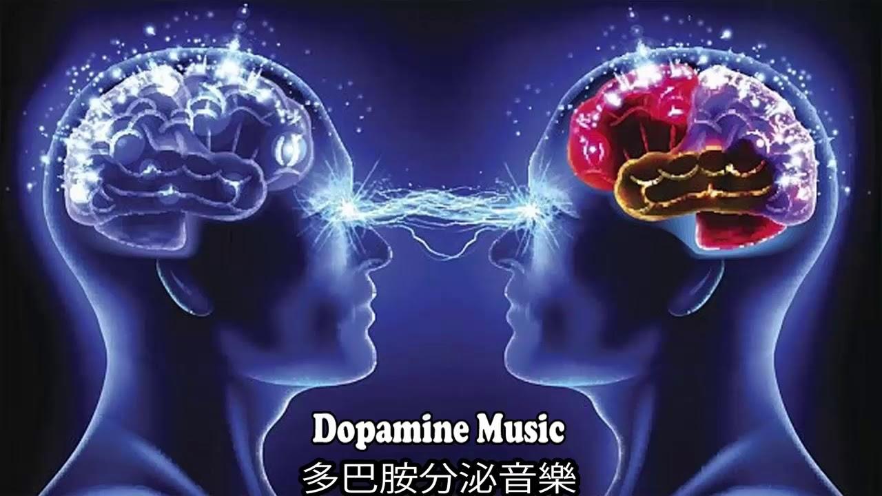 できる 音楽 集中
