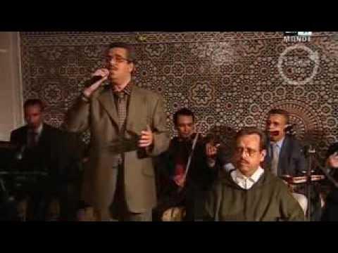 film la3ib ma3a diab