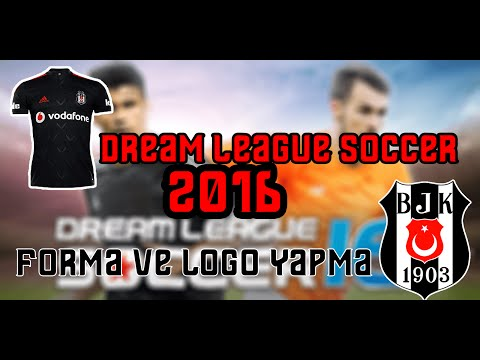 Welcome Everyone To Our Channel GameTube360.This video is About How To Import Juventus Logo And Kits.