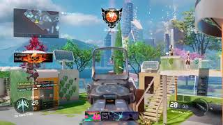 Call of Duty®: Black Ops III_ Domination!! Please explain this