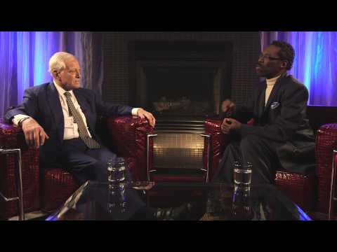 Nelson Hollins, CEO of Five Star Caribbean Travel LLC Interviewed by Brian Tracy