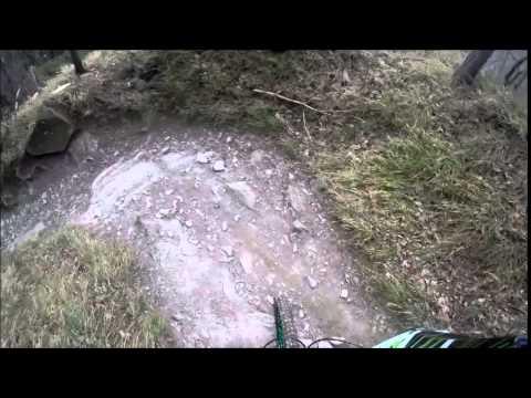 Enduro mtb loc bagno di romagna becca 10 youtube - Mtb bagno di romagna ...