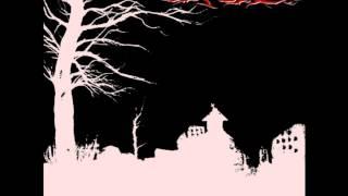 Oroku- Living Through The End Time(FULL ALBUM)