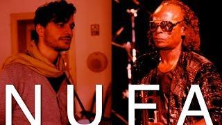 Nufa und Alin Coen Band - Miles Davis
