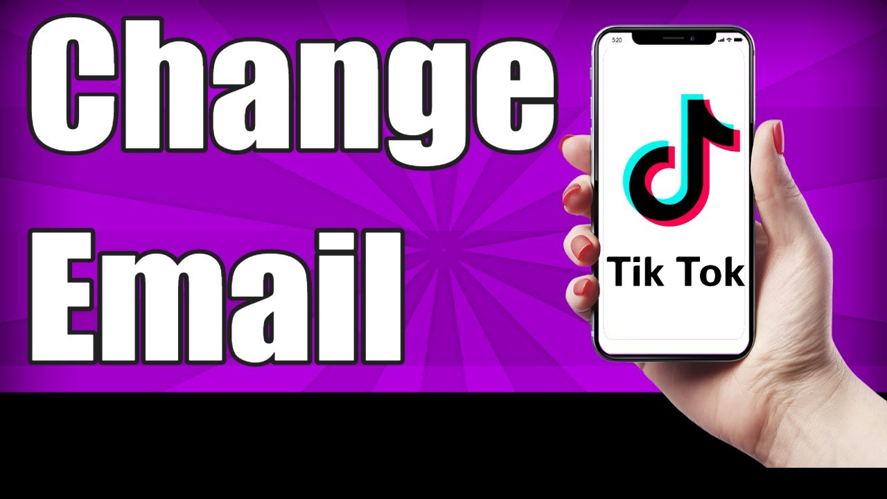 How To Change Tik Tok Username Change Tiktok Profile Pic Before 30 Days Guide Youtube Tok Finding Yourself Change