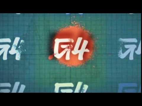 G4TV Canada