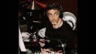 Steve Gadd ' 77 [ LOVE OF MINE ] STUFF Live in Tokyo