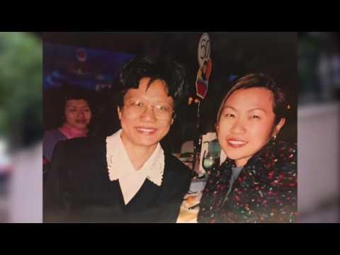LONG SSGC 1986 LONG