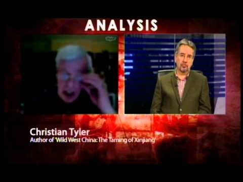 Analysis: Are the Uyghur Muslims being persecuted in China? 10 12 13